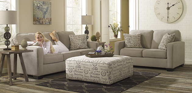 Furniture Stores In Miami 1 Discount Ashley Home Furniture