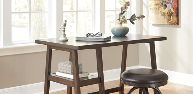 Perfect Cheap Home Office Furniture Design With Fantastic Furniture Office
