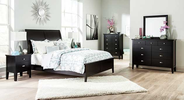 bedrooms discount furniture stores in miami key largo to key west
