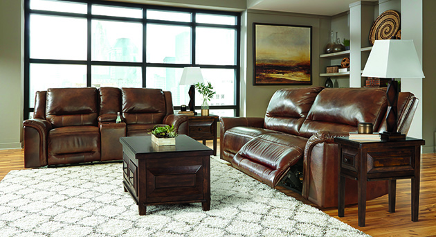 Jayron Living Room Set Sofa Sets