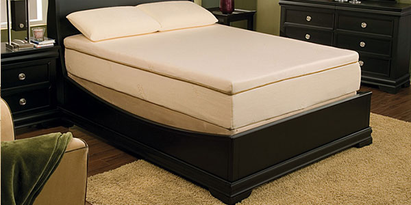 Seeking Furniture Stores In Miami Big Box Furniture Has Everything Bed Mattress Sale